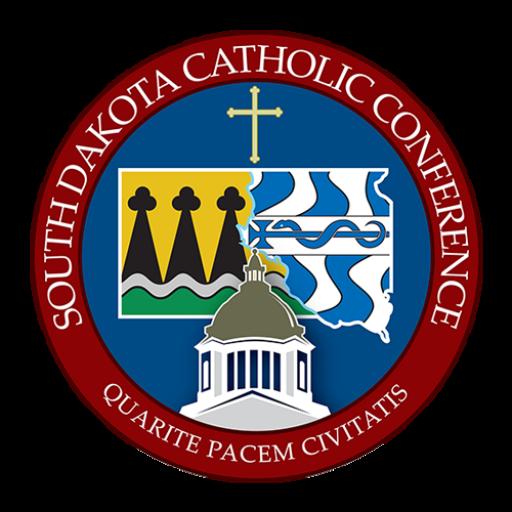 South Dakota Catholic Conference