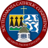 South Dakota Catholic Conference