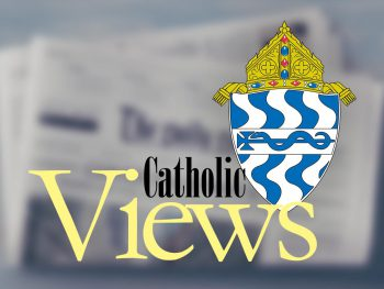 Religious Freedom Week on Catholic Views